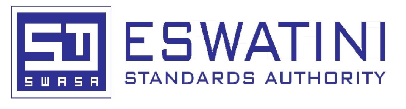 SWASA eLearning